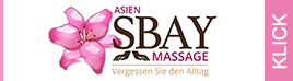 Asien SBAY Massage