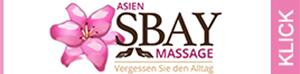 Asien SBay