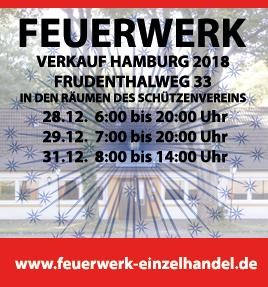 http://feuerwerk-einzelhandel.de/
