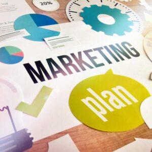 Werbung (B2B)