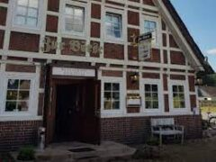 Restaurant Zur Börse